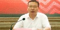 2017年全省教育报刊宣传工作会议在宁召开 - 教育厅