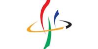 吴政隆主持召开省政府常务会议 审议高等职业教育创新发展卓越计划 - 新华报业网