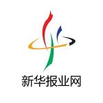 省政协督办推动中医药发展提案 - 新华报业网