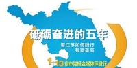 """1+13省市党报环省行   记者眼中的""""南京巨变"""" - 新华报业网"""