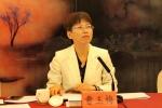 2017年全省职业学校技能大赛总结会在宁召开 - 教育厅