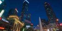 """南京商圈大爆发 未来各区都将拥有""""新街口"""" - Jsr.Org.Cn"""