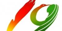 江苏省第十九届运动会倒计时一周年活动在扬州举行 - 体育局