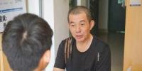 浙工大61岁研究生新生:退休后学习热情未减 - 南京市教育局