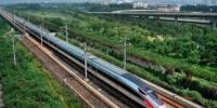 福利!下周三起,坐火车可以累积积分换车票! - 新浪江苏