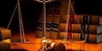 贯彻十九大精神在江苏·打造社会治理新格局③|让人民群众切实感受到公平正义 - 新华报业网