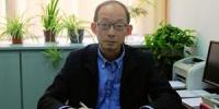 南京师大泰州学院原党委书记身亡 疑因其子欠巨债 - 新浪江苏