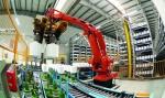 抓住机遇就能脱颖而出!江苏制造业企业亟需把握趋势 - 新华报业网