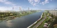 2025年,南京江北新区创新指标争进国家级新区前五 - 新浪江苏