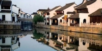如何展现乡村振兴的江苏作为①|三产融合,提升农业竞争力 - 新华报业网