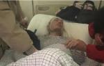 连云港一医生一夜诊疗67个孩子 脑血管破裂 - 新浪江苏