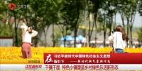 新时代新气象新作为 展现乡村振兴的江苏作为 特色小镇塑造乡村绿色乐活新形态 - 新华报业网
