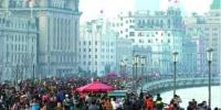目前全国旅游收入2582亿 江苏接待量排前十 - 新浪江苏