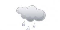 """""""八九""""第一天气温升升升 明天一场雨降温5℃~7℃ - 新浪江苏"""