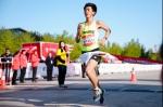 双城三冠,冠军跑鞋竞速160助力真跑者巅峰对决 - Jsr.Org.Cn