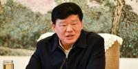 江苏一季度经济形势如何?怎样做好下一阶段经济工作?省委常委会开会分析研究 - 新华报业网