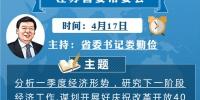 【新时代 新气象 新作为】下一阶段经济工作怎么做?江苏省委常委会分析研究划重点 - 新华报业网
