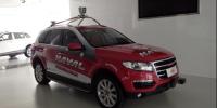 服务国家重大战略,长城汽车抢占智能驾驶技术前排 - Jsr.Org.Cn