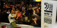 史诗级!尤文图斯上海球迷会&永乐国际庆功宴举行 - Jsr.Org.Cn