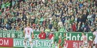 不莱梅签下英冠球队门将卡皮诺 和记娱乐风云体育 - Jsr.Org.Cn