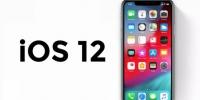 熬夜等iOS 12更新 这款车的升级款同样值得期待 - Jsr.Org.Cn