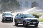全系车同发力 新哈弗H6 Coupe助力其销量再上新台阶 - Jsr.Org.Cn