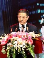 智汇徐州 科创未来 徐州—上海大院大所对接合作恳谈会在沪召开 - 江苏音符