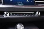 """长城汽车九月销量激增 """"神车""""哈弗H6累计64个月获销量冠军 - Jsr.Org.Cn"""