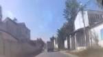 南京男子开车撞伤七旬聋哑老人逃逸 美团打车司机追停肇事车辆 - Jsr.Org.Cn