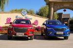 越级品质,哈弗H2s成7万小型SUV标杆 - Jsr.Org.Cn