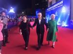 讲述运河故事 首届运河主题国际微电影展12奖项在扬揭晓 - 江苏音符