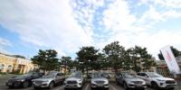 哈弗销量环比增长44%,这些SUV的实力不得不服 - Jsr.Org.Cn