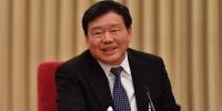 主政江苏一周年,省委书记娄勤俭强调的12个热词 - 新华报业网