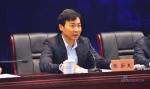 江苏省政府副秘书长张乐夫 - 新浪江苏