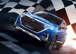 AI汽车时代来临 15万元内AI SUV推荐 - Jsr.Org.Cn