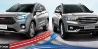 哈弗10月销量再领先 国内SUV市场独领风骚 - Jsr.Org.Cn