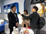 卫岗乳业:实施乡村振兴战略,推动中国奶业持续健康发展 - Jsr.Org.Cn