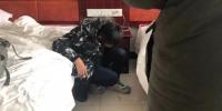 弑母男孩被送长沙管束教育3年 父亲继续外出打工 - 新浪江苏