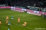 德甲21轮:不莱梅4-0狂胜奥格斯堡 和记风云体育 - Jsr.Org.Cn