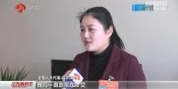 江苏团代表提交议案19件 建议410件 住苏全国政协委员提交提案142件 - 新华报业网