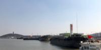 咬定目标!2019年江苏交通运输污染防治攻坚战要这样干 - 新华报业网