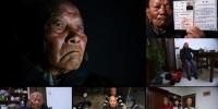 南京大屠杀幸存者王福义昨晨去世 终年92岁 - 新浪江苏