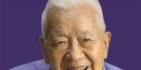 江苏省推荐第七届全国道德模范候选人公示 - 新华报业网