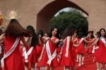 第59届国际小姐新疆赛区总决赛佳丽亮相喀什 - Jsr.Org.Cn
