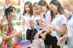 国际小姐参赛佳丽带您游喀什古城、品美食 - Jsr.Org.Cn