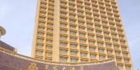 国际小姐相聚喀什其尼瓦克国际酒店拍摄主题大片 - Jsr.Org.Cn