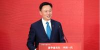 打造中国超级CP,中国一汽与新华社签署战略合作协议 - Jsr.Org.Cn