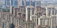 南京首次试行人才专享购房新政,为人才购房开辟优先通道。(资料图) 泱波 摄 - 江苏新闻网