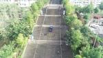 图片2.jpg - Jsr.Org.Cn