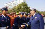 3.jpg - 消防总队